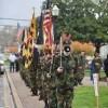 Leonard Hall Naval Academy photos