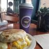 SPOT saratoga- breakfast