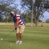 Navy Marine Golf Course- JB Pearl Harbor- Hickam 1