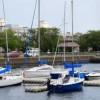 green bay marina