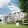Osan Campus University in Osan, South Korea