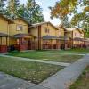 Family Housing- NB Bremerton- Kitsap- house