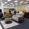 Furniture01
