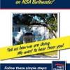 Navy Housing Service Center-NSA Bethesda catalog