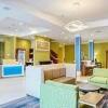 Holiday Inn Express la Plata, an IHG Hotel- reviews