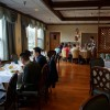 fife_and_drum_dining_1