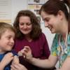 Back to School Vaccine in Colorado, Colorado Springs