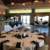 Shifting Sands Catering-Dam Neck-table setting
