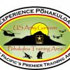 pohakuloa training center-logo
