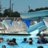 aquatics nsb kings bay slides