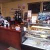 fraiche cup bremerton- pastry