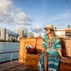 sea spa hawaii-cruise