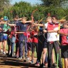 NASP Archery Sports in Florida