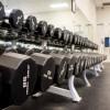 Newman Fitness04