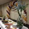 Community Event in Texas, San Antonio