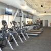NBSD Fitness Center01