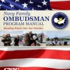 OMBUDSMAN PROGRAM- NSA SARATOGA SPRINGS- 1