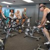 Gym Exercise in Jacksonville, Florida
