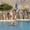 Pool Training in El Paso, Texas