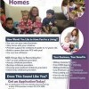 Child Development Homes- NSB Kings Bay news