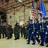 Honor Guard01
