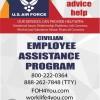 Employment Services in Eielson, Alaska