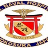 US Naval Hospital Yokosuka