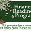 Financial Readiness Article Picture in Wahiawa, Hawaii