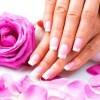 bellaviva nails & spa-rose