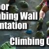 Wall Climbing Orientation in Colorado, Colorado Springs