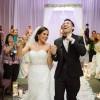 Wedding Event in Wahiawa, Hawaii