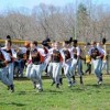 Youth Sports And Fitness-FT Belvoir-team