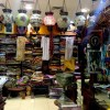 More Roshan Antiques and Accessories in Manama, Bahrain