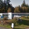 U-Haul Dealer in Silverdale, Washington
