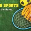MWR Sports