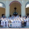 Naval Postgraduate School Monterey-staff