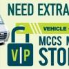 Mcas-storage2