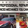Auto Hobby Shop 1