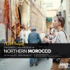 Travel to Morocco in Rota, Spain