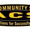 ACS1-1
