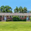 Housing Development in Colorado, Colorado Springs