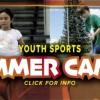 Wahiawa Annex(CDC)- JB Pearl Harbor- Hickam-youth