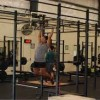 Pier Side Fitness Center-1