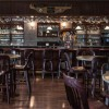 cunningham-lounge02