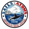PortsmouthNavalShipyard