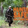 Hunting Safety in Texas, Fort Hood