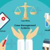 Case Management in Jacksonville, Florida