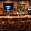Loggers Head Pub in Jacksonville, Florida