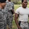 bellows air force station-trainng