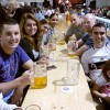 Beer Fest in Tacoma, Washington State